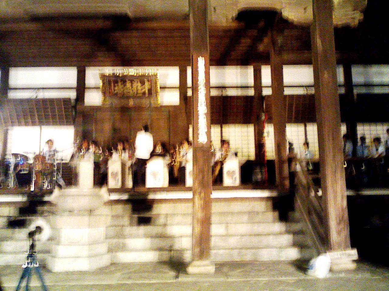 Takasagohs2012_2